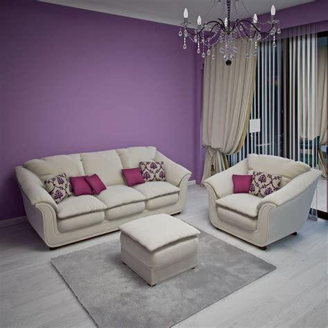 divano angolare componibile divano angolare componibile in vera pelle idfdesign