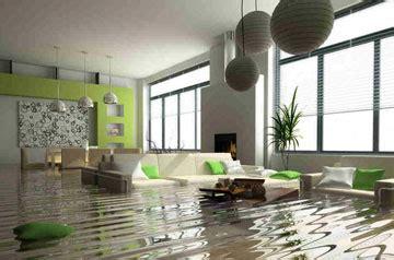 boat carpet raleigh nc water damage restoration scott s carpet upholstery