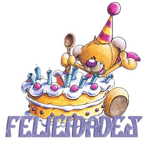 imagenes animadas feliz cumpleaños im 225 genes de feliz cumplea 241 os para ni 241 as im 225 genes de