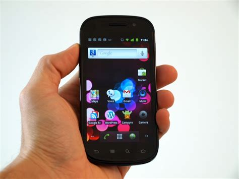 google images nexus samsung google nexus s specifications features price nexus