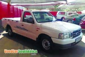 Used Cars For Sale East View Photos 2004 Ford Ranger Used Car For Sale In
