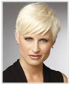 best haircuts for a oval best short haircuts for oval faces