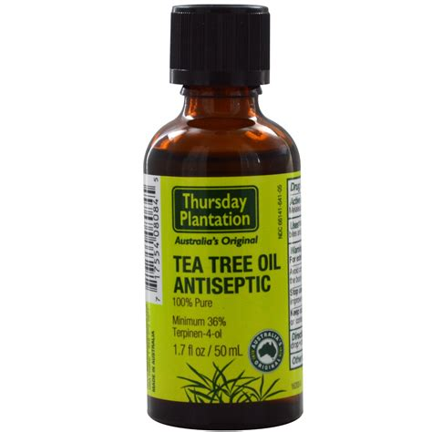 is pure tea tree oli good for ingrowing hairs pure tea natural ways of eliminating genital warts causes signs