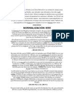 banco de preguntas de geografia unmsm pdf preguntas admisi 243 n psicolog 237 a por temas