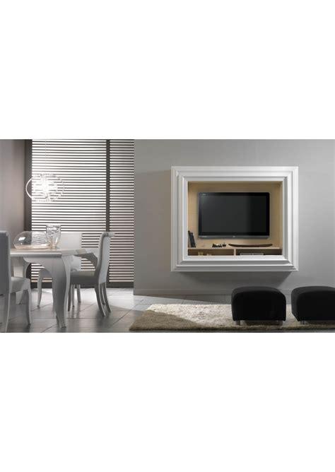 cornici porta tv porta tv in frassino e tiglio