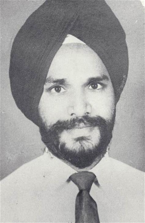 short biography of indira gandhi in hindi language short biography of indira gandhi in hindi language