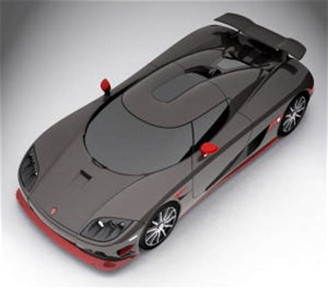 koenigsegg key box 2007 koenigsegg ccxr edition specifications carbon