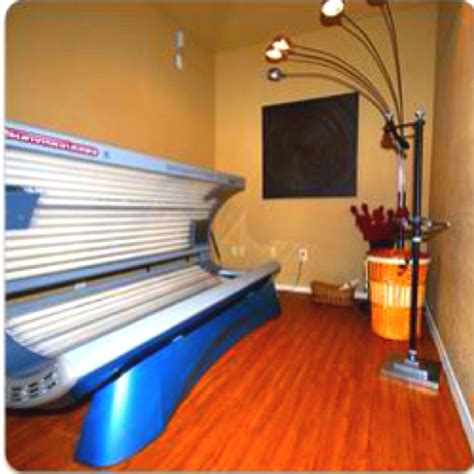 Tan Rooms | tanning room you bet tanning stuff pinterest
