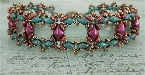Murah 9 Strips Bracelet Trendy Pastel Colors s crafty inspirations bracelet of the day bracelet turquoise berry