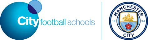 manchester city football language schools manchester