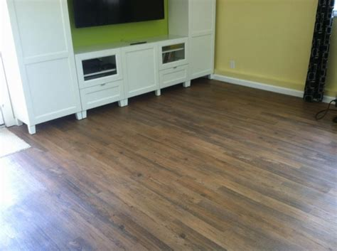 Tranquility Resilient Flooring Fabulous Tranquility Vinyl Plank Flooring Awesome