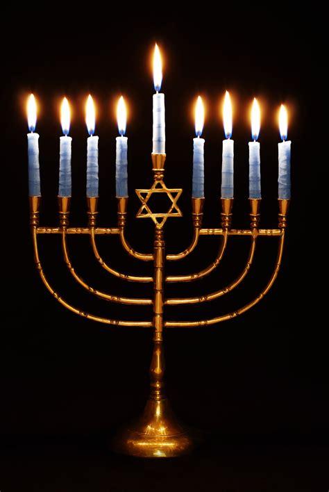when do you light the menorah 2016 to all my followers that celebrates hanukkah evening