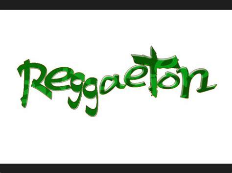 Imagenes Chidas Reggaeton | ranking de cantantes de reggaeton listas en 20minutos es