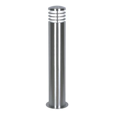 Outdoor Bollard Lighting Fixtures Bollard Lights Outdoor Lighting And Ceiling Fans