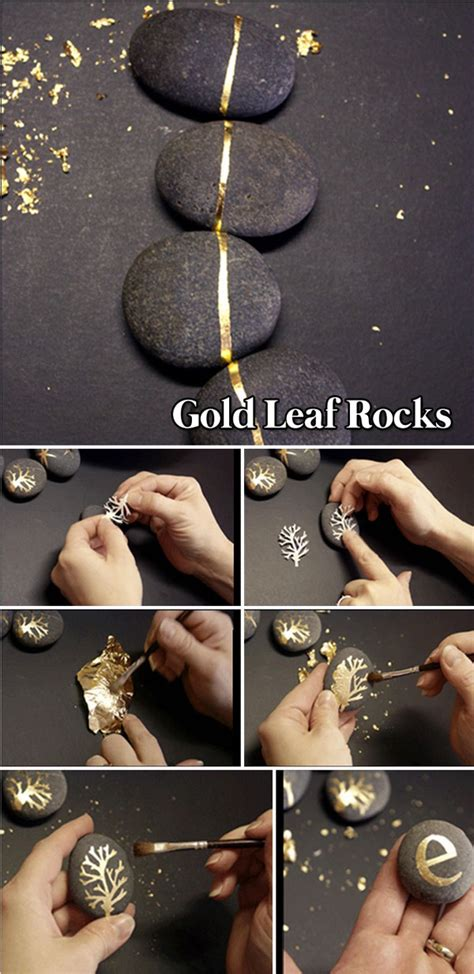 decorations you can make at home decorations you can make at home crafts to make at home