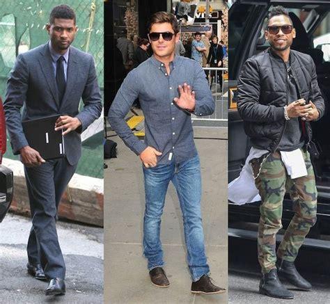 David Jaket Korea Denim Fleece Pria Zipper 11 best mens style images on