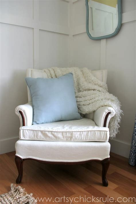 feather sofa cushions uk restuff feather sofa cushions uk infosofa co