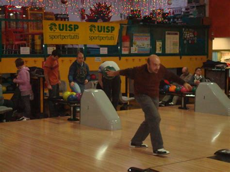 bowling pavia uisp lombardia bowling per tutti 2013