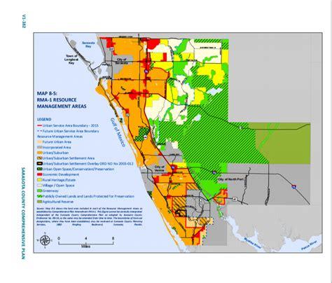 Sarasota County Records 100 Sarasota Florida Map Sarasota Gateway Rotary 5k Dash For A Difference