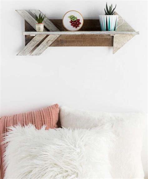 model rak dinding minimalis modern terbaru  dekor