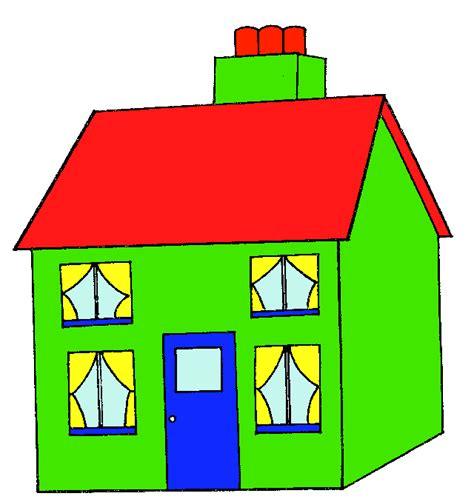 doll house clipart dollhouse toys clipart clipartsgram com