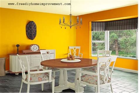 home interior painting color schemes house design ideas