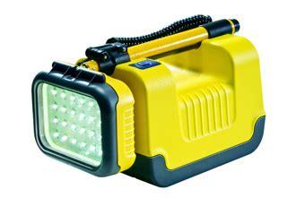 led len aldi 9430 remote area lighting system pelishop peli