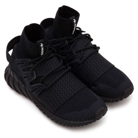 adidas originals tubular doom pk adidas shoes