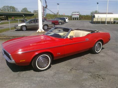 71 mustang convertible for sale 1971 mustang convertible