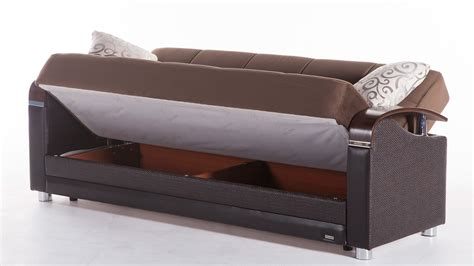 futon bed with storage futon bed with storage best storage design 2017