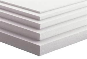 Beadboard Sheet - eps insulation insulation building materials