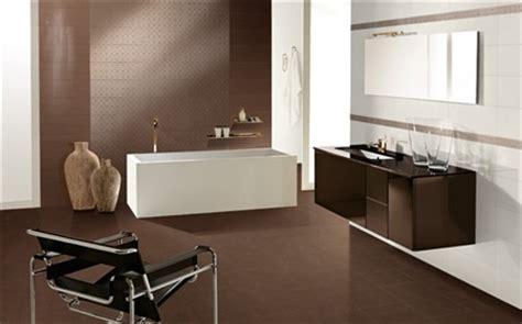 stanze da bagno di lusso vanity di lord veste di lusso la stanza da bagno