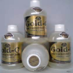 obat jerawat tradisional obat kolesterol