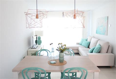 sillones relax peque os 6 ideas para decorar salones peque 241 os muebles para sal 243 n