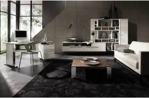 contemporary modern living room new modern living room furniture mento by h 252 lsta digsdigs