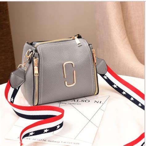 45512 Gray Sale Promo Tas Fashion Import jual b98861 gray tas selempang modis wanita grosirimpor