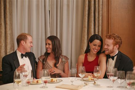 foto hot film operation wedding prince harry people com