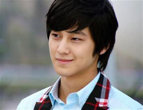 imagenes del coreano yiyo series del mundo boy before flowers