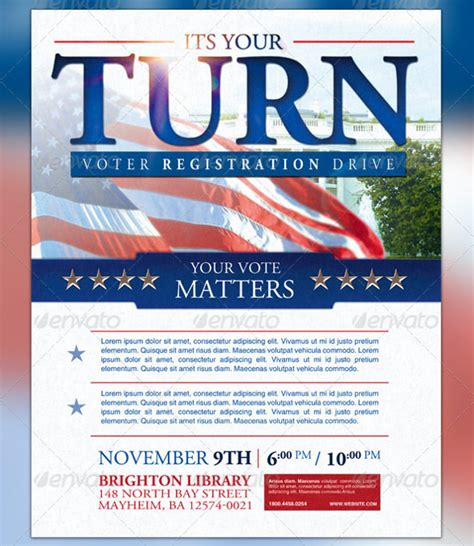 Caign Poster Templates political postcard templates 28 images postcard
