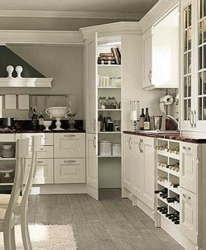 Corner Kitchen Pantry Ideas 25 Best Ideas About Kitchen Corner On Pinterest Corner Cabinet Kitchen Corner Cabinets And