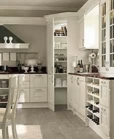kitchen corner ideas best 25 corner pantry ideas on pantry master closet design and corner closet