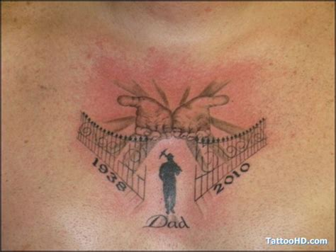 best 25 tattoos for dads ideas on pinterest dad