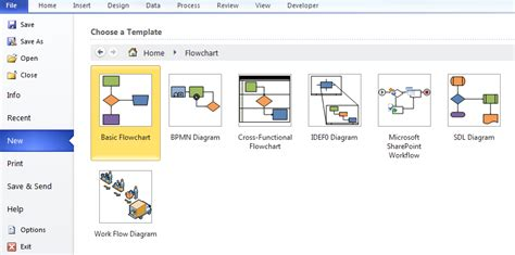 workflow template sharepoint 2010 sharepoint 2010 workflows in visio 2010 a seamless