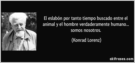 biografia konrad lorenz biografia konrad lorenz new style for 2016 2017