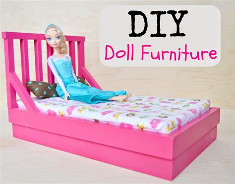 diy doll house furniture kruse s workshop diy dollhouse furniture
