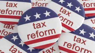 tax reform hurry up and wait understanding tax reform accountingweb
