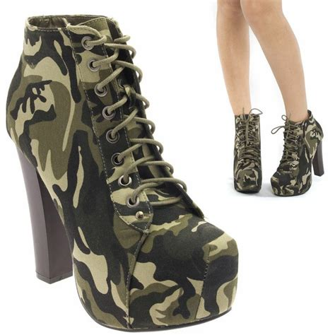 tattoo camo shades 51 best images about 50 shades of camo on pinterest