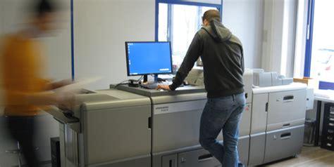 büro kompetent ab sofort digitaldruck kompetenz mit aktuellster technik