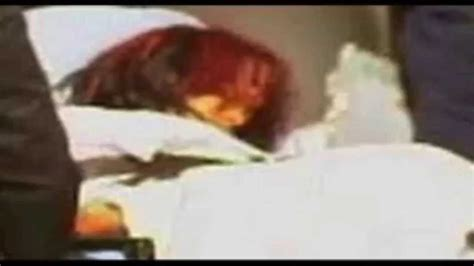 bed and body bobbi kristina brown age 21 body founded at bathtub