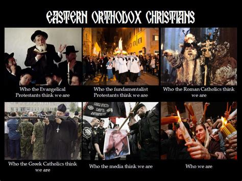 Greek Easter Memes - very true orthodox meme orthodox humor pinterest